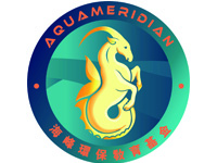 Ace logo 2014