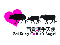 Sai Kung Cattle's Angel