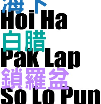 HHPLSLP