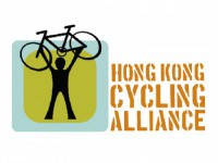 HKcyclingAl