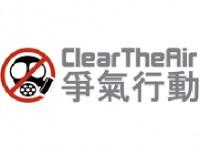 cleartheair