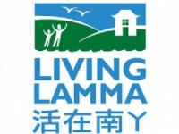 livinglamma